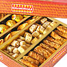 Bikanervala Traditional Meetha Namkeen Box