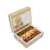 Prosperity Assorted Dry Fruits Box